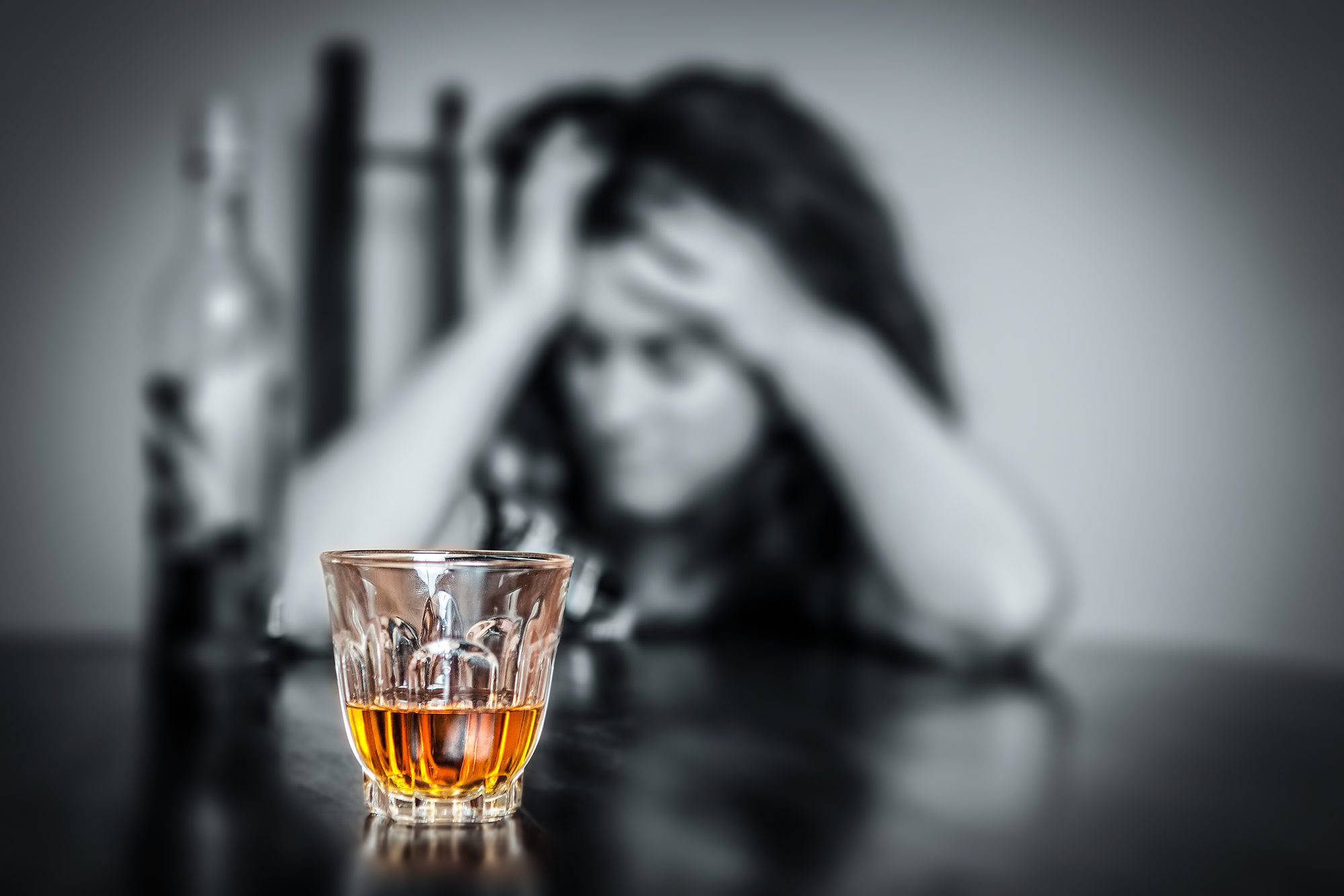 Recovery Place Florida | Luxury Rehab, Detox and Addiction Treatment
